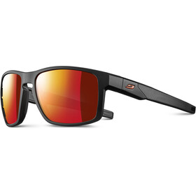 Julbo Stream Spectron 3CF Sunglasses Herre black/red